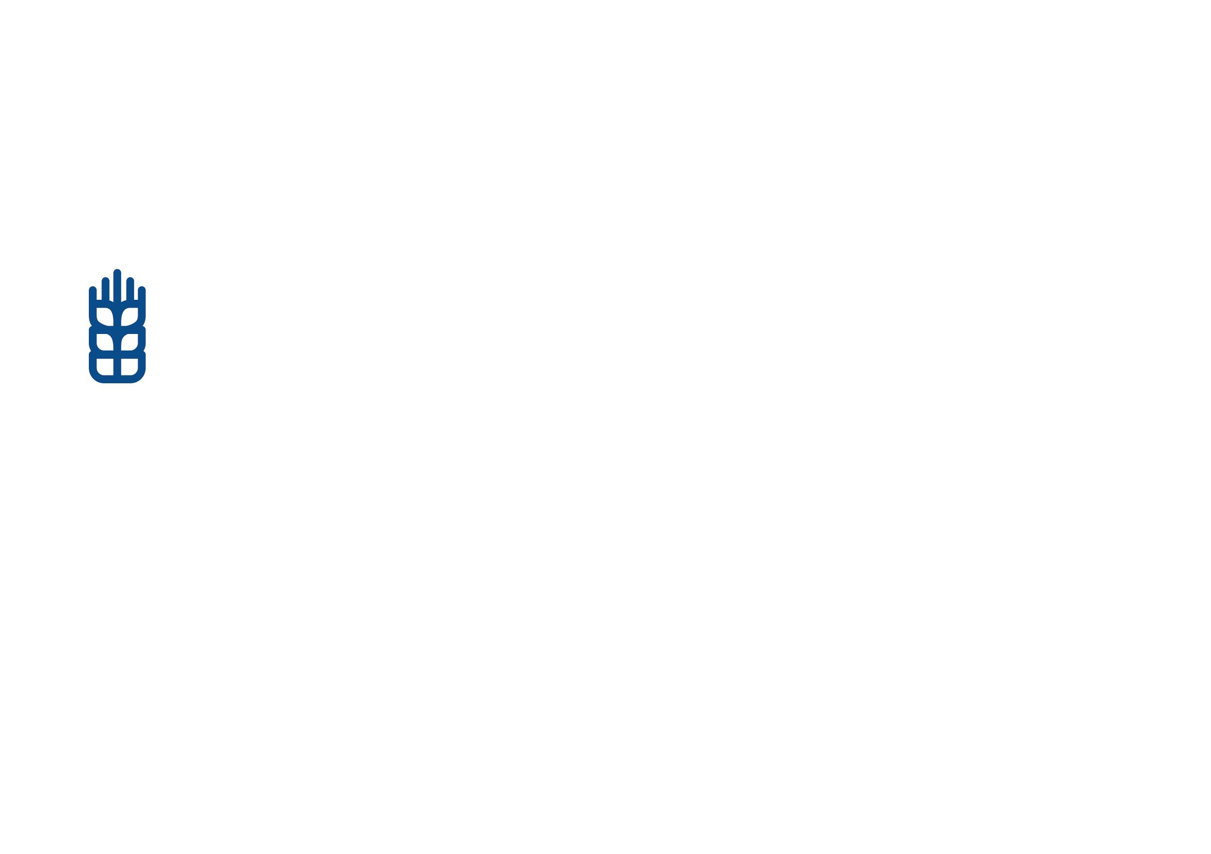 ufexpo logo
